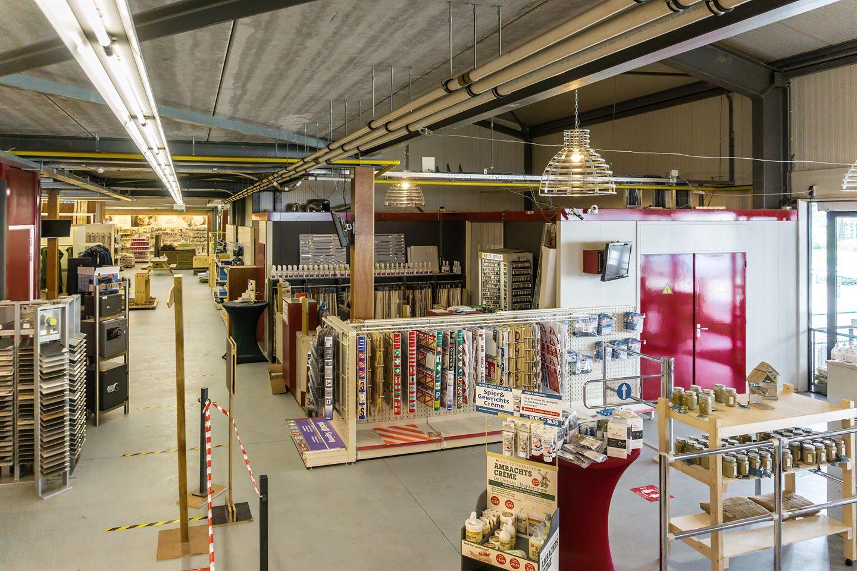 Bekijk foto 5 van Rijnstraat 32 b