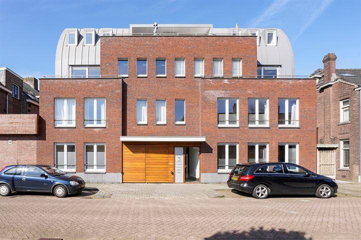 Gerard de Bondtstraat 53