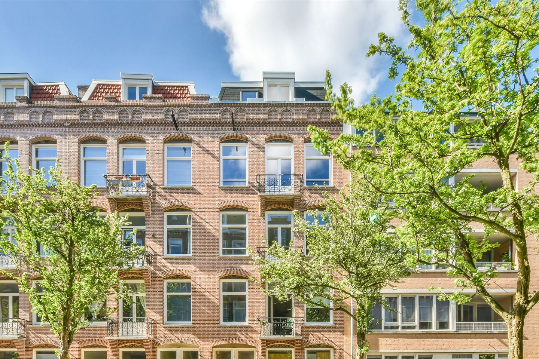 Bekijk foto 1 van Rustenburgerstraat 292 IV