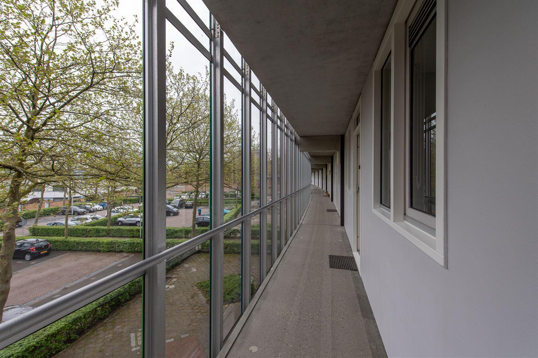 Bekijk foto 3 van Brabantstraat 136