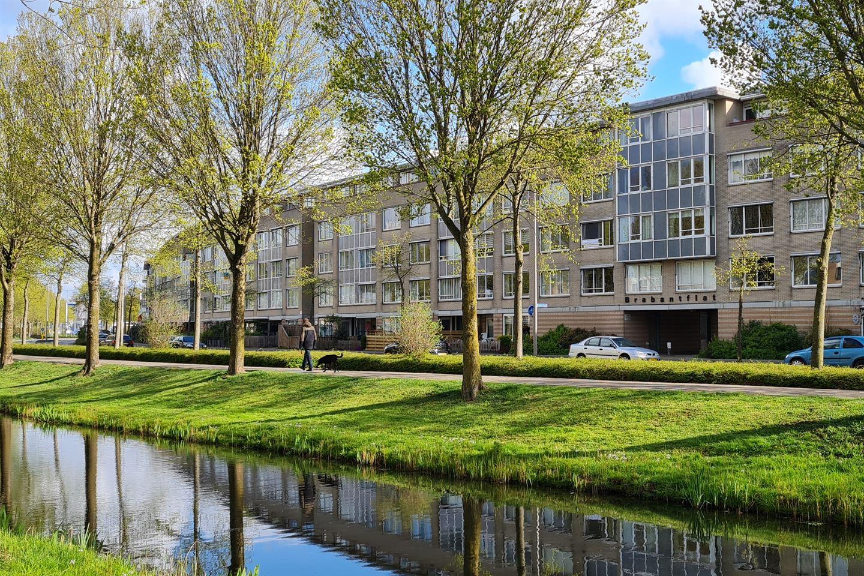 Bekijk foto 1 van Brabantstraat 136