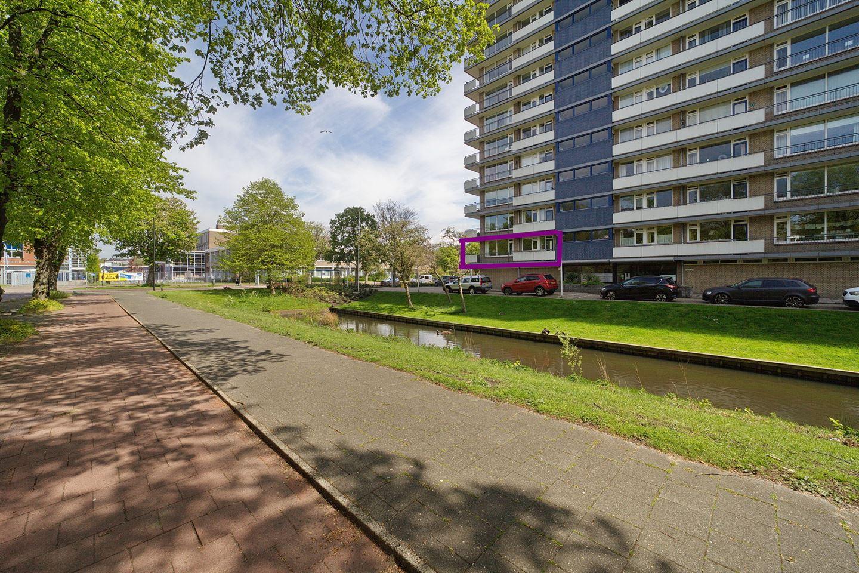 Bekijk foto 2 van van Vredenburchweg 431