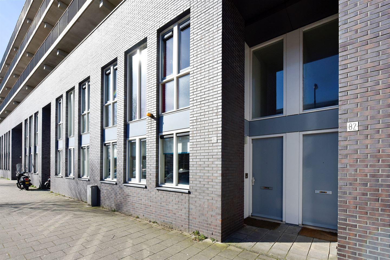 Bekijk foto 2 van Klaas Katerstraat 84