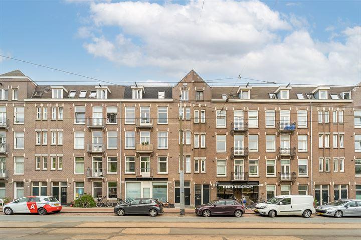 Zeeburgerdijk 31 3