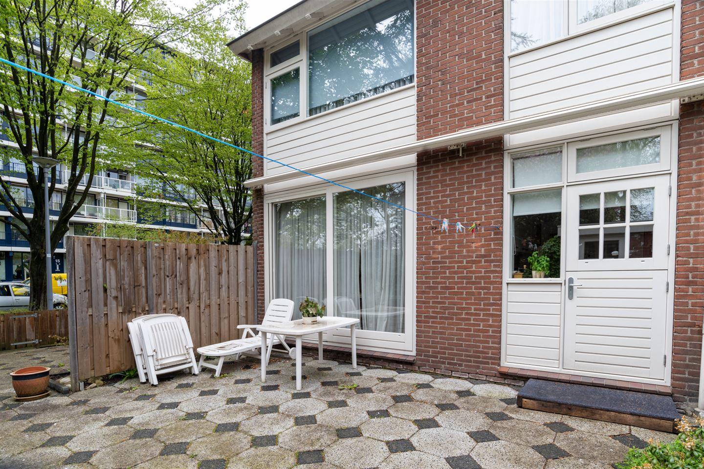 View photo 3 of Blondeelstraat 40