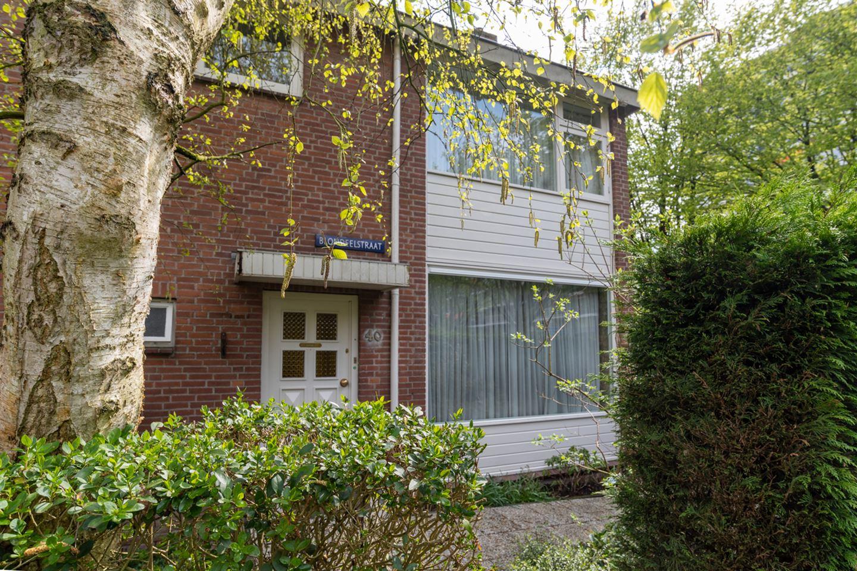 View photo 2 of Blondeelstraat 40