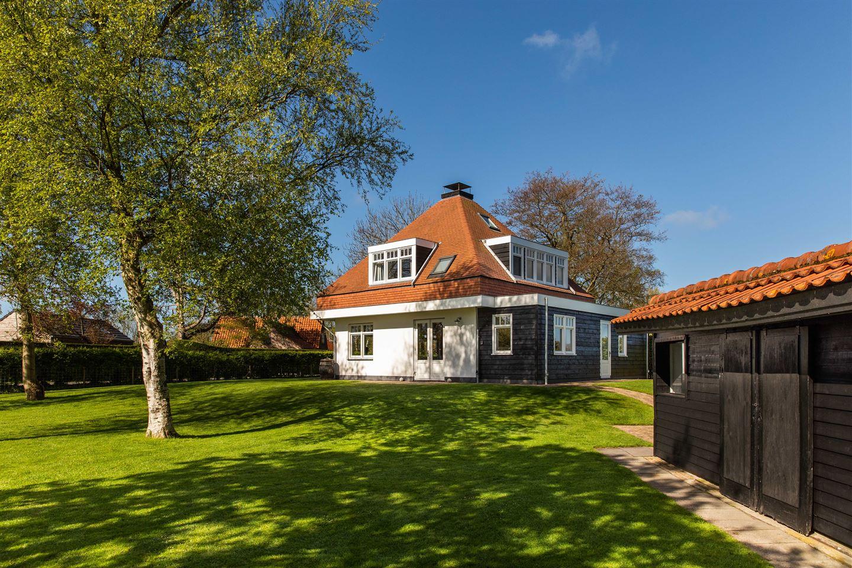 View photo 1 of Kerkedijk 51