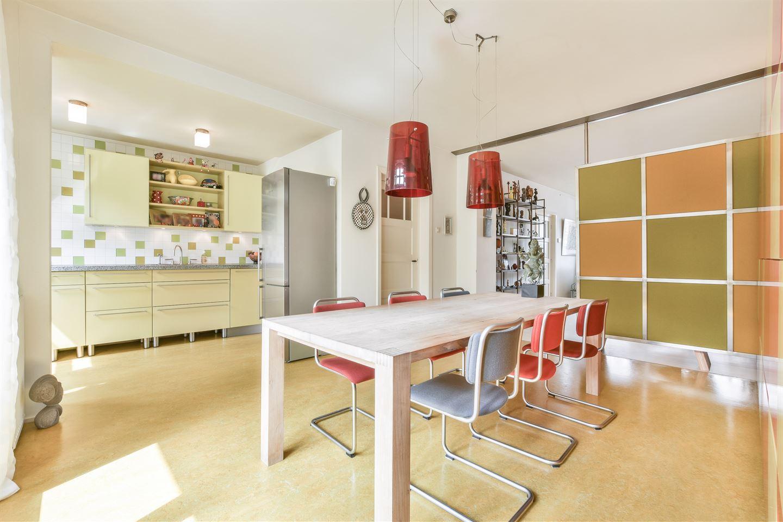 View photo 5 of Mr. P.N. Arntzeniusweg 16 huis