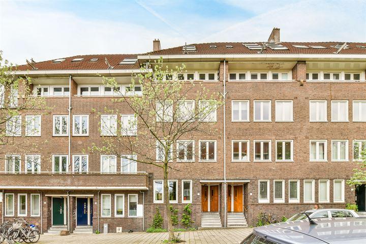 Mr. P.N. Arntzeniusweg 16 huis