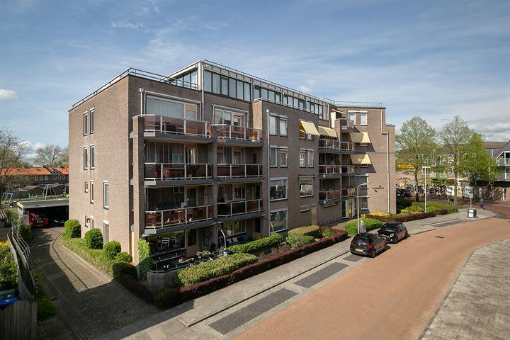 Kinkhorststraat 40