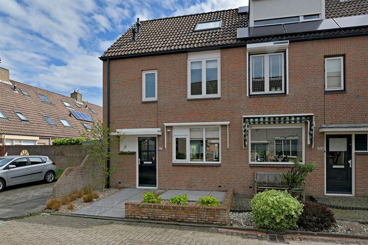 Felderhofstraat 10