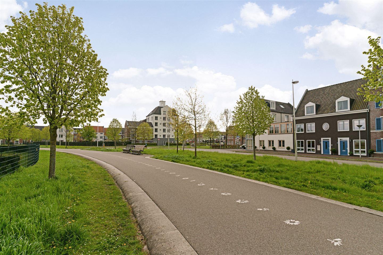 Bekijk foto 2 van Jan Greshofflaan 6