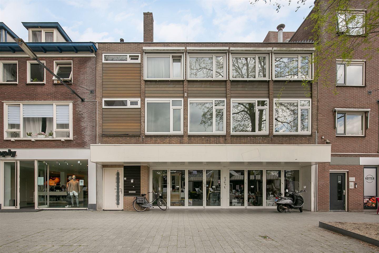 Bekijk foto 1 van Wemenstraat 27 & 29
