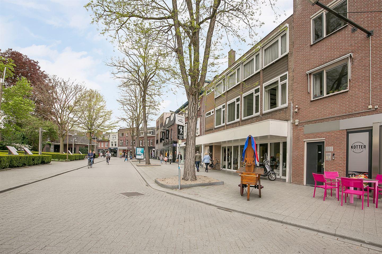 Bekijk foto 2 van Wemenstraat 27 & 29