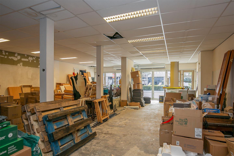 Bekijk foto 4 van Wemenstraat 27 & 29