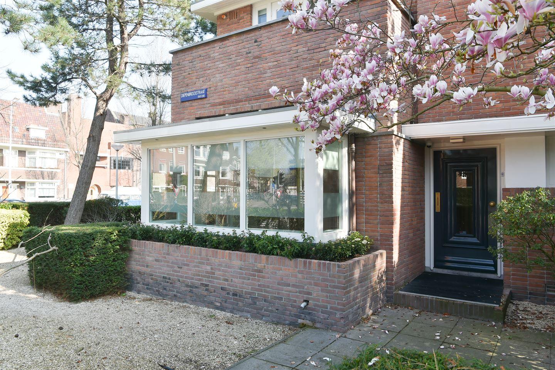Bekijk foto 4 van Diepenbrockstraat 54