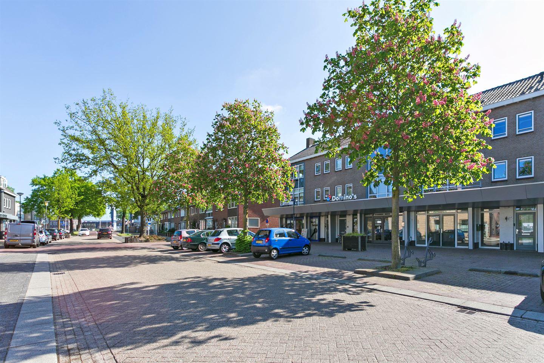 Bekijk foto 2 van Koppelstraat 68 A
