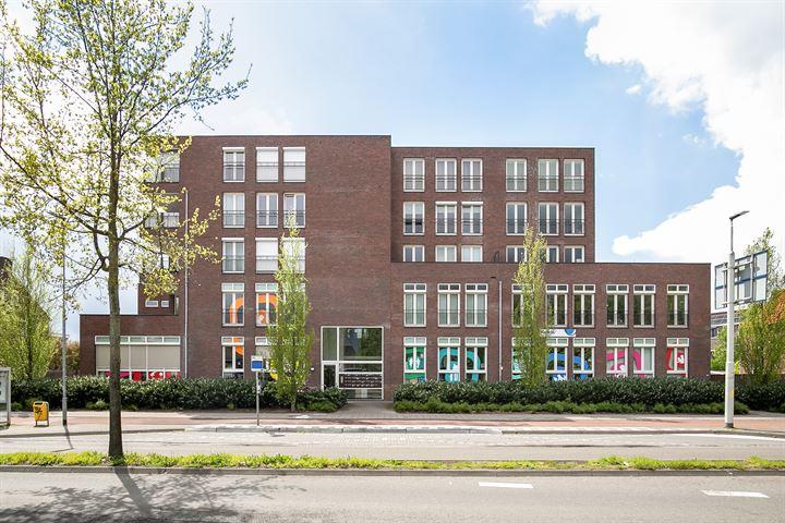 Boschdijk 383 23