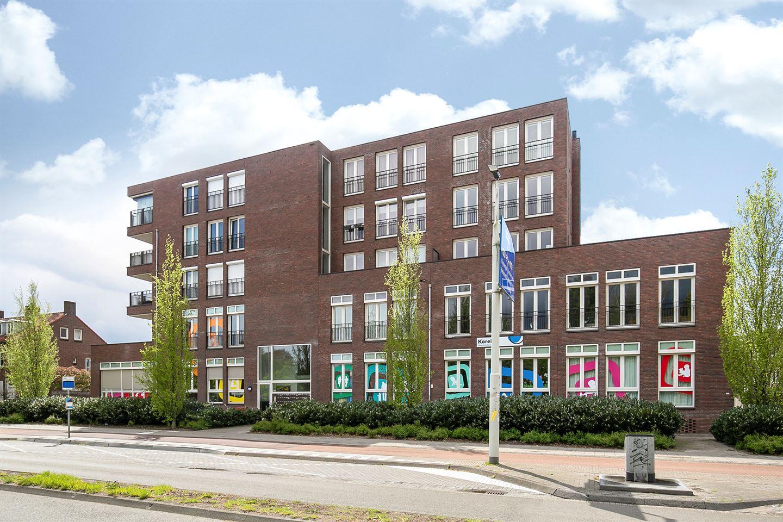 Bekijk foto 2 van Boschdijk 383 23