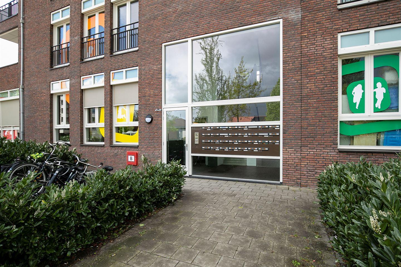 Bekijk foto 4 van Boschdijk 383 23