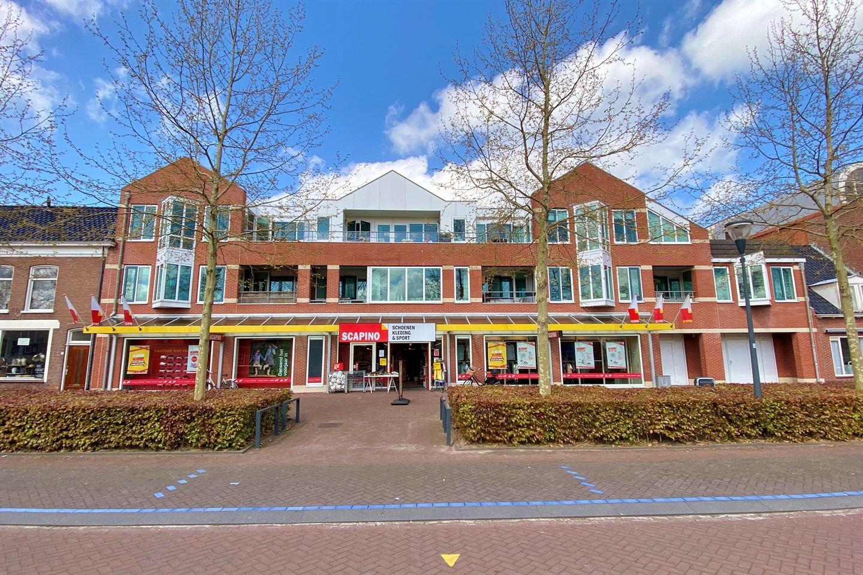 View photo 1 of Bosweg 7