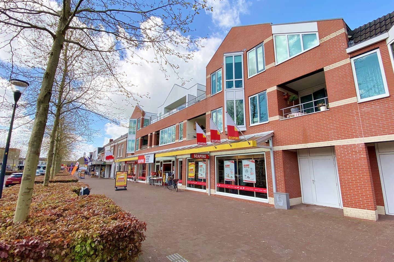 View photo 2 of Bosweg 7