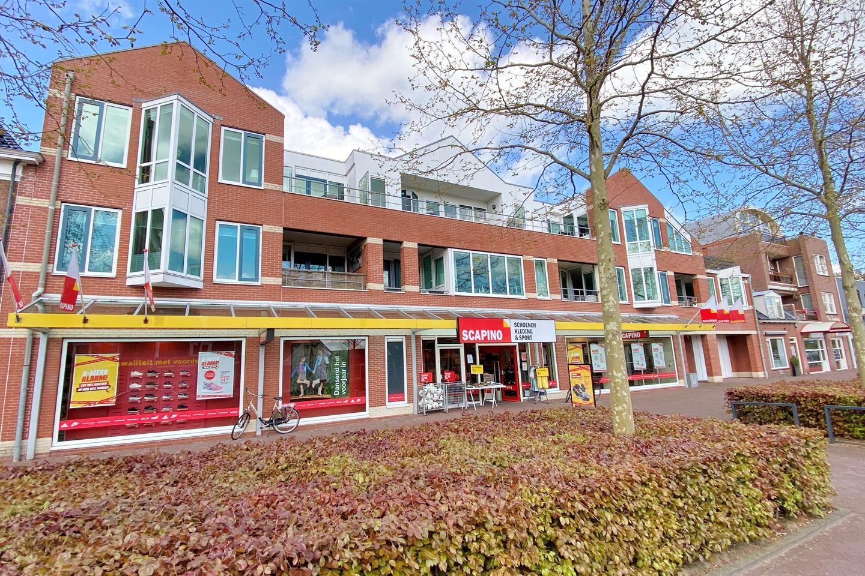 View photo 3 of Bosweg 7