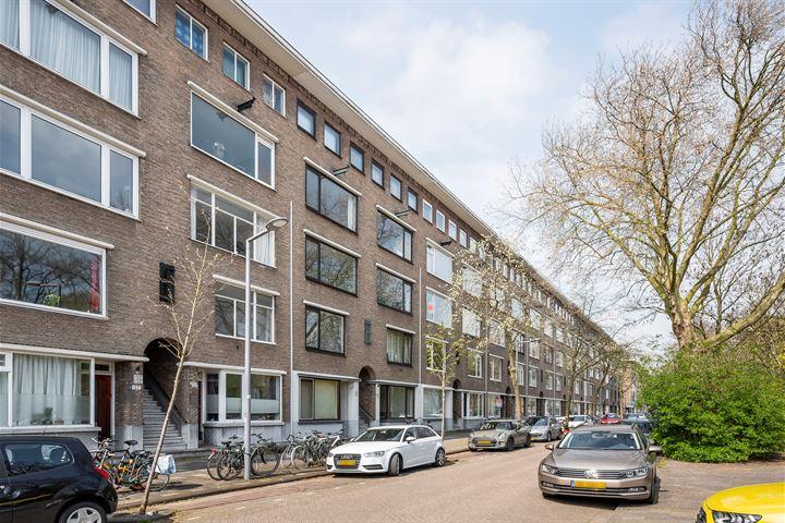 Noorderhavenkade 135 B