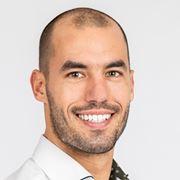 Lukas Wiering - Hypotheekadviseur