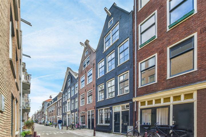 Egelantiersstraat 109