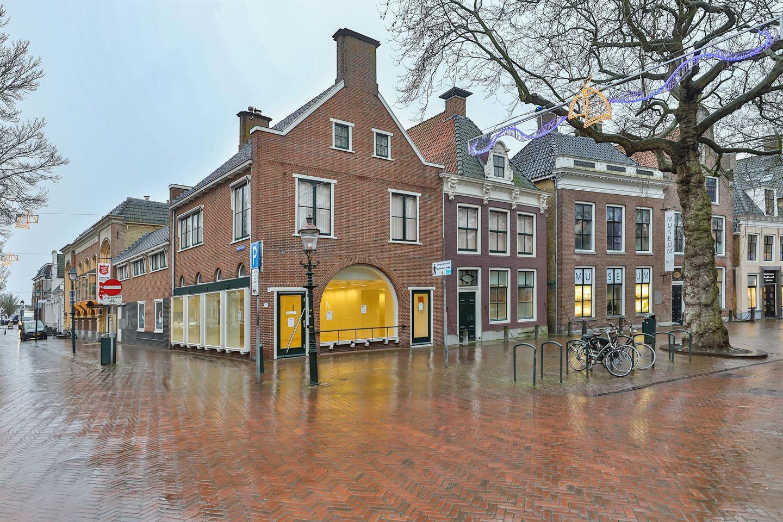 Bekijk foto 1 van Voorstraat 58 -60-60a