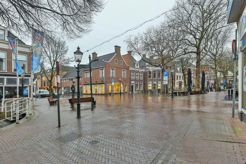Bekijk foto 2 van Voorstraat 58 -60-60a