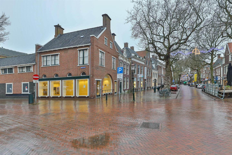 Bekijk foto 3 van Voorstraat 58 -60-60a