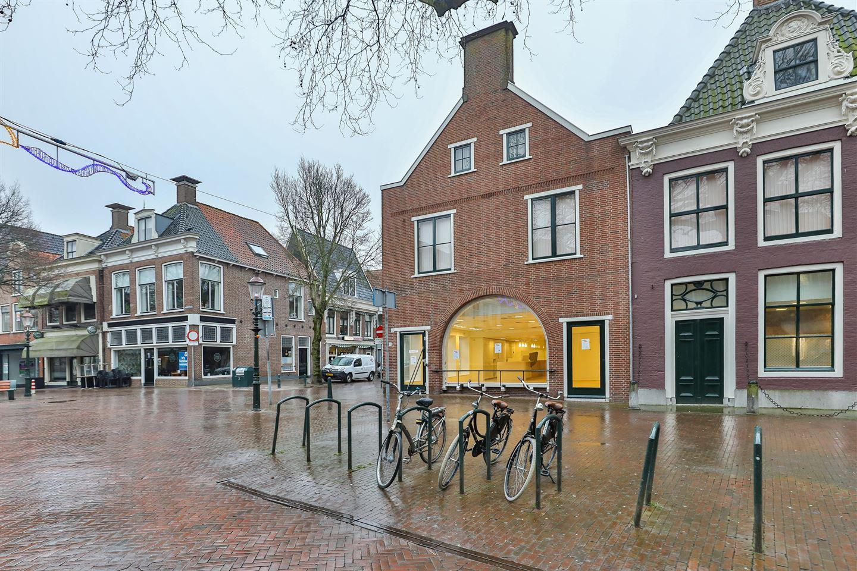 Bekijk foto 4 van Voorstraat 58 -60-60a
