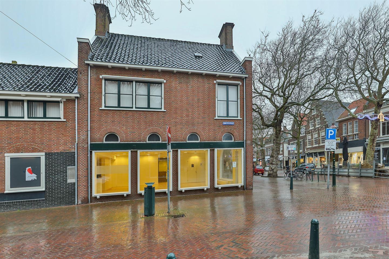 Bekijk foto 5 van Voorstraat 58 -60-60a