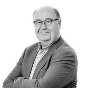 Willem G.B. Koetsveld - NVM-makelaar