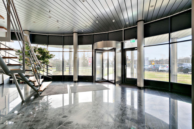 Bekijk foto 3 van Amsterdamsestraatweg 45 A