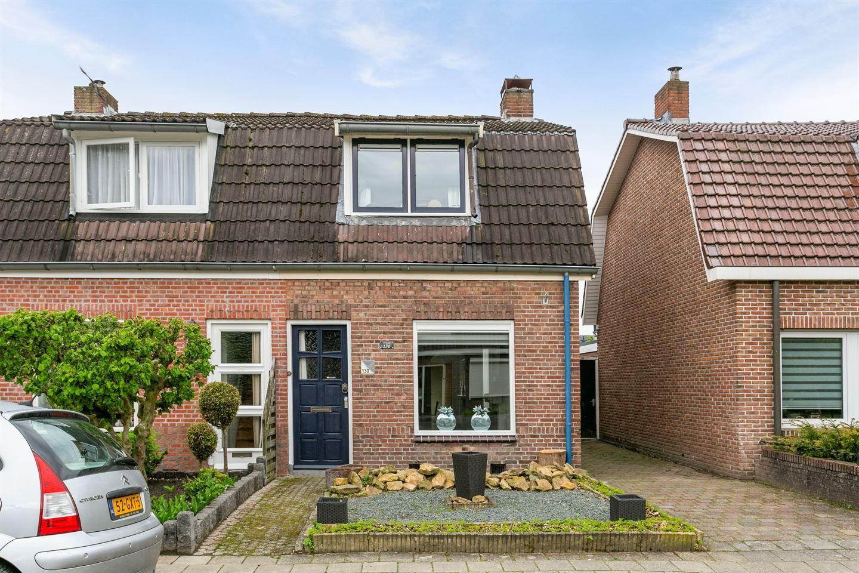 Bekijk foto 2 van Kerkhofweg 130