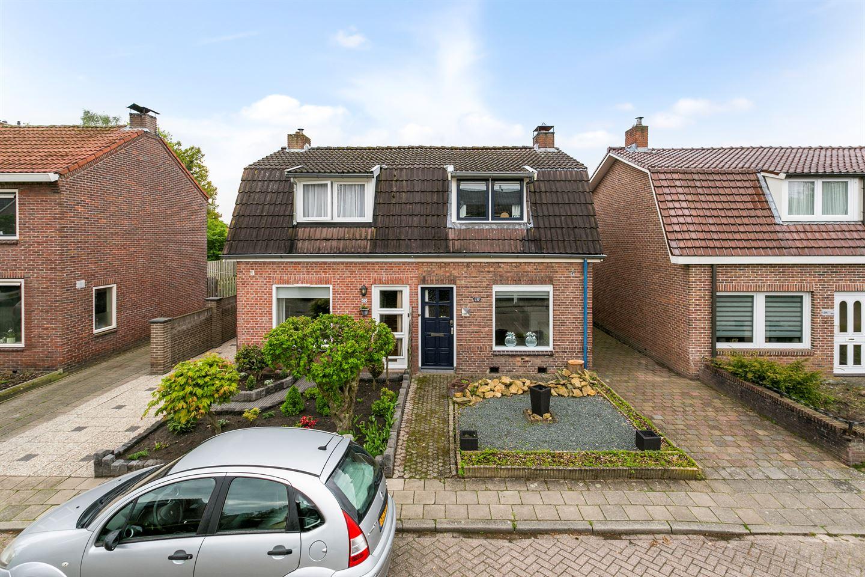 Bekijk foto 3 van Kerkhofweg 130