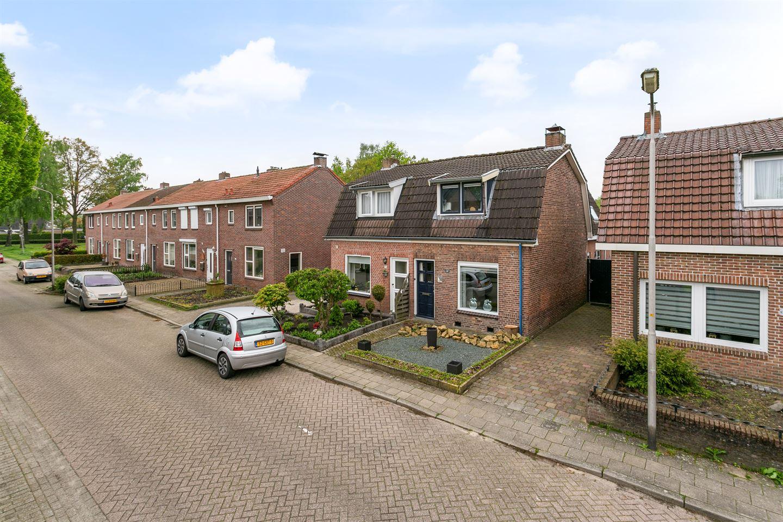 Bekijk foto 4 van Kerkhofweg 130