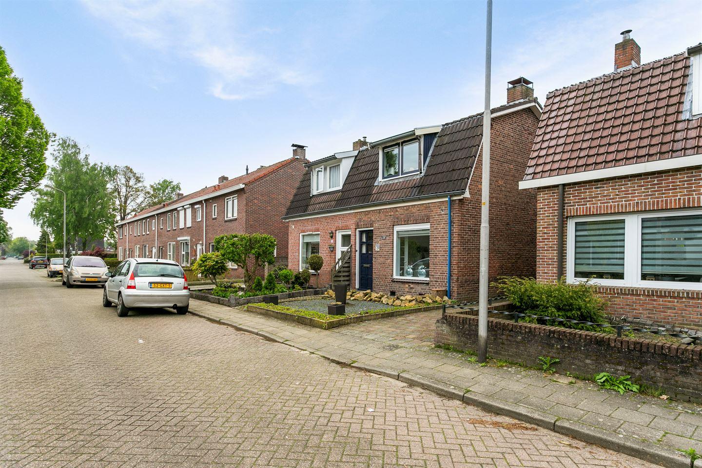 Bekijk foto 5 van Kerkhofweg 130