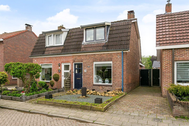Bekijk foto 1 van Kerkhofweg 130