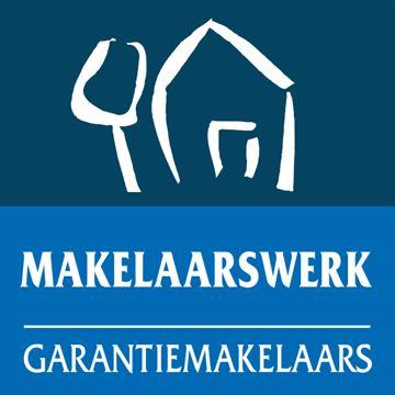 Makelaarswerk Drachten, Garantiemakelaar Friesland