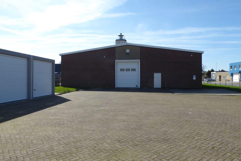 Bekijk foto 1 van Industrieweg 4 A
