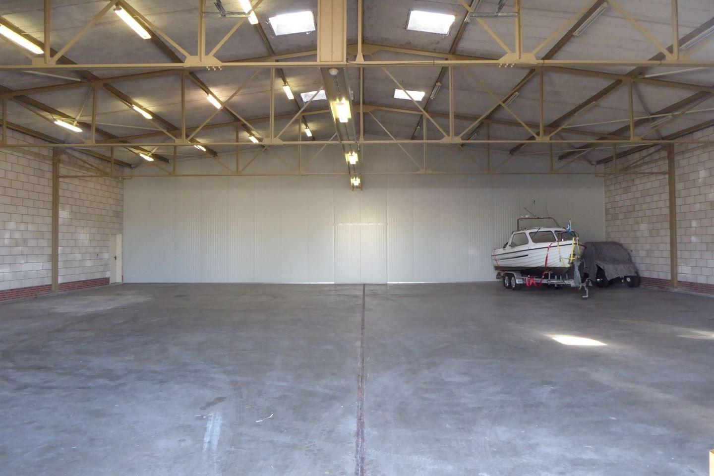 Bekijk foto 2 van Industrieweg 4 A