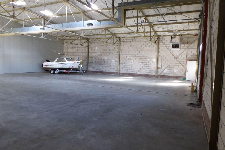 Bekijk foto 3 van Industrieweg 4 A