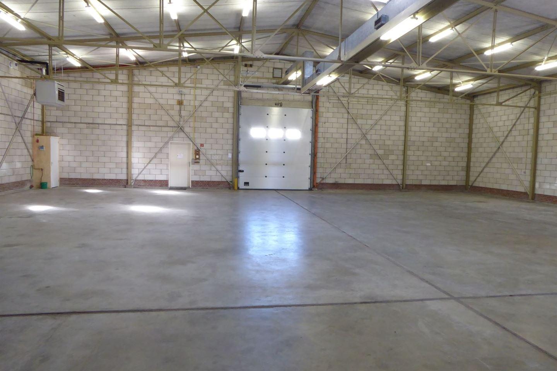 Bekijk foto 5 van Industrieweg 4 A