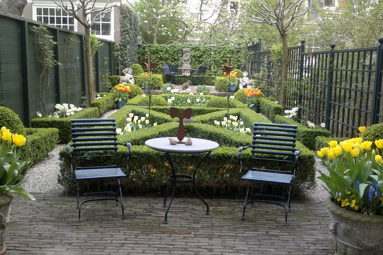 Bekijk foto 2 van Prinsengracht 849