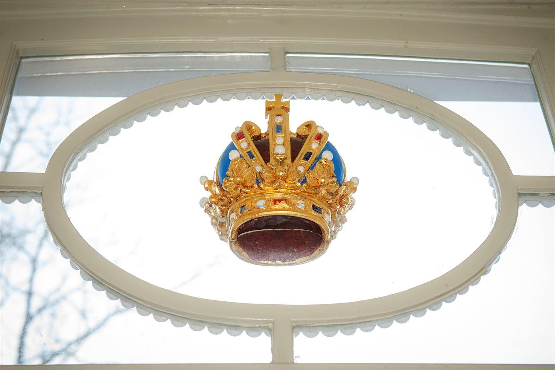 Bekijk foto 3 van Prinsengracht 849