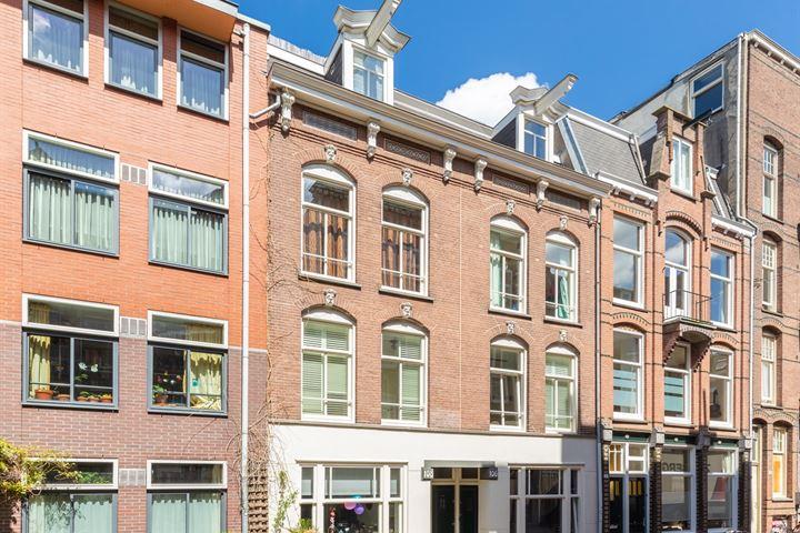 Rustenburgerstraat 108 B